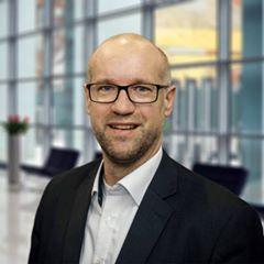 Sven Nolden
